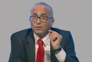 Election du Maroc au Comité des Travailleurs Migrants de l'ONU