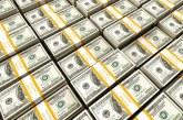 """""""Taxez-nous plus"""", réclament des milliardaires aux Etats-Unis"""