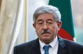 Corruption: des ministres algériens devant la justice