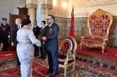 Diplomatie marocaine : Nomination de nouveaux ambassadeurs