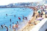 Plus de 98% des eaux de baignade au Maroc sont de bonne qualité