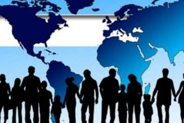 La population mondiale devrait atteindre 9,8 milliards en 2050 selon l'ONU