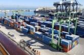 Port de Casablanca: l'ANP renforce le contrôle des marchandises