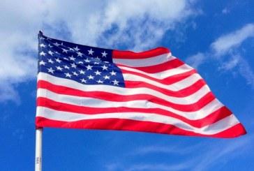 Etats-Unis: Hausse inattendue du chômage en juin