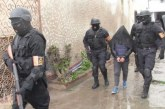 """Tétouan: Démantèlement d'une cellule terroriste liée à """"Daech"""""""