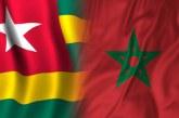 Sahara marocain: le Togo réaffirme son soutien à l'initiative d'autonomie