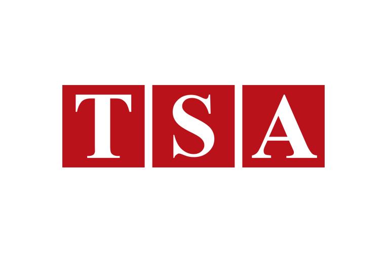"""Algérie : le site d'information TSA bloqué par les """"autorités"""""""