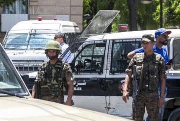 Tunisie: l'auteur de l'attaque-suicide identifié