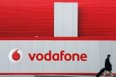 Amende d'un demi-million d'euros pour Vodafone Egypte