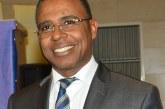 Me Yagou réélu président du conseil National de l'Ordre des Notaires