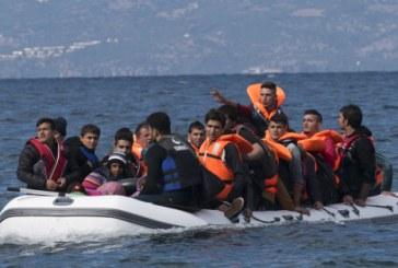 Le Maroc a avorté plus de 40.000 tentatives d'émigration irrégulière depuis janvier