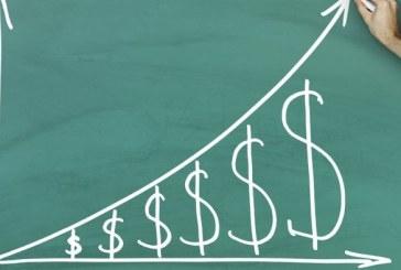 L'OCDE : l'Australie a le salaire minimum le plus élevé au monde