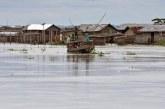 Bangladesh : plus de cent morts dans des inondations causées par la mousson
