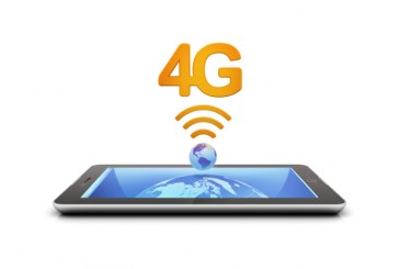 Le Maroc classé 2ème à l'échelle africaine en termes de disponibilité de la 4G