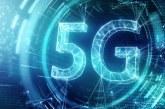 La procédure d'attribution des fréquences 5G débute en France