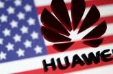 Huawei: Plus de 600 emplois seront supprimés aux États-Unis
