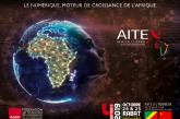 4ème édition AITEX AFRICA IT EXPO 2019, les 24 et 25 octobre à Rabat