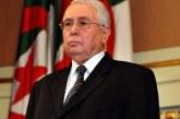 Algérie: «l'armée ne participera pas au dialogue»