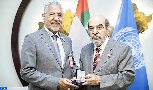 Abdelouahab Zaid