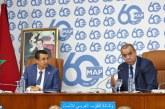 La nation marocaine n'a guère tourné le dos aux évènements d'Al-Hoceima