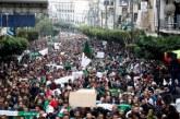 Algérie: en mal de légitimité, l'instance de dialogue en appelle à des personnalités