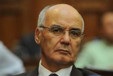 Algérie: l'ex-ministre de l'Industrie placé sous contrôle judiciaire