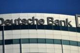 Allemagne : Deutsche Bank supprime 18.000 emplois