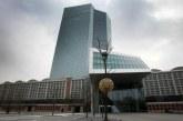 Allemagne: évacuation près de la BCE pour désamorcer une bombe