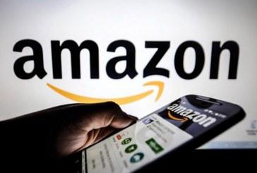 """Allemagne: grève chez Amazon contre les """"promos sur le dos des salaires"""""""