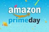 """Ventes records d'Amazon pour son """"Prime Day"""""""