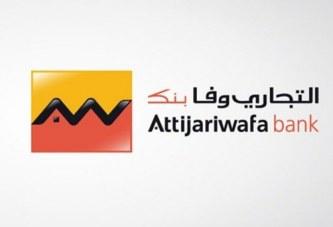 """Attijariwafa bank décroche le Trophée d'Or """"Meilleure Direction Juridique Groupes Africains"""""""