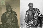 Bientôt 26 oeuvres de valeur du Roi Béhanzin restituées au Bénin : Un hommage au patrimoine africain