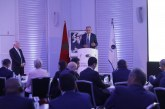 Le Maroc et l'Afrique du sud se concertent sur un nouveau partenariat économique