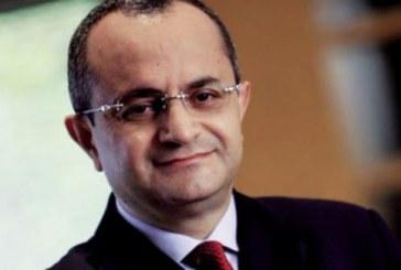 Modèle d'exportation à l'horizon 2025 : les cinq convictions de Brahim Benjelloun-Touimi