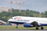 British Airways annonce la reprise de ses vols vers le Caire