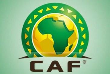 CAF: il n'y a aucune intention d'organiser la CAN tous les quatre ans