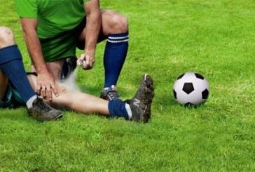 CAN 2019: Le spectre des blessures plane sur plusieurs joueurs