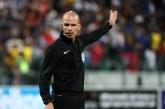 CAN-2019 : un arbitre sud-africain pour la finale