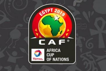 CAN : 8 sélections en quarts de finale, élimination précoce de l'Egypte et du Maroc