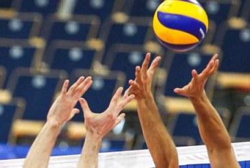 CAN 2019 de volley: le Maroc dans le groupe B