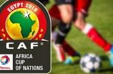 CAN-2019: Le Sénégal en finale aux dépens de la Tunisie (1-0)