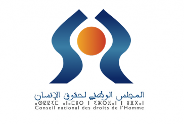 CNDH : 624 bénéficiaires des recommandations de l'IER
