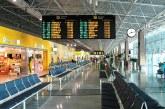Canaries: fausse alerte à la bombe dans l'aéroport de Fuerteventura