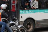 Casablanca: la police ouvre une enquête sur un accident d'autobus
