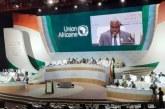 La ZLECAf, un pas de géant pour le continent Africain