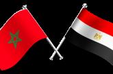 L'Ambassadeur d'Egypte au Maroc célèbre la révolution de 1952