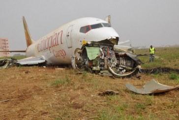 Crash d'Ethiopian Airlines: 15 familles de victimes kényanes rejettent l'offre de Boeing pour un règlement à l'amiable