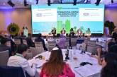 Un séminaire sur le verdissement du système financier africain à Casablanca