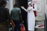 """L'épidémie d'Ebola en RDC déclarée comme """"urgence"""" sanitaire mondiale"""