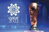 Eliminatoires du Mondial 2022 (zone Afrique) : Tirage au sort lundi au Caire